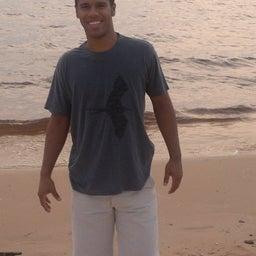 Diogo Ayres