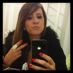 Isadora Alonso