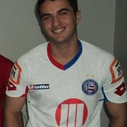 Victor Lins