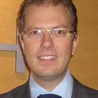 Dennis Baartmans