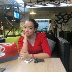 Nissa Yusuf