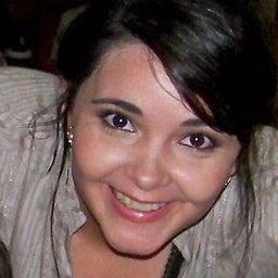 Patrícia Bitencourt