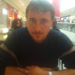Zakariás Zoltán Bubos