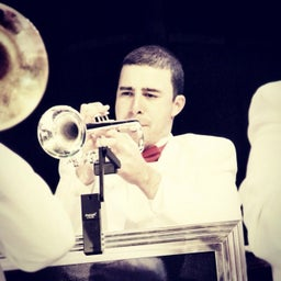 Josh Ferrer