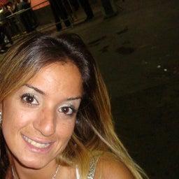 Aninha Chiaratti