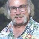 Mark Hutchenreuther