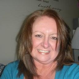 Janet Hyde