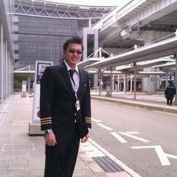Adrian Quah