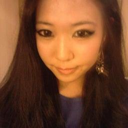 Seowon Ashley Kim
