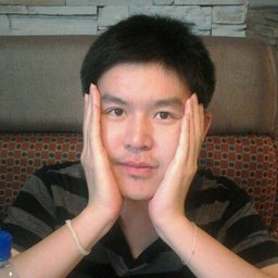 Sumath Jong