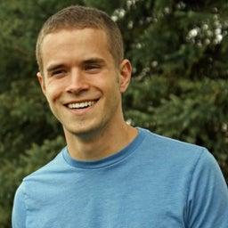 Jared Scorsone