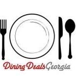 Diningdeals Georgia