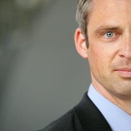 Gerhard Maier