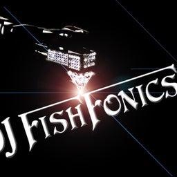 DJ FishFonics
