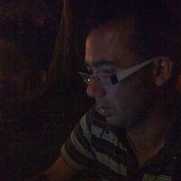 Emmanuel Fernandes