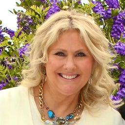Kathryn Skaggs