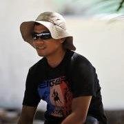 Rachmad Syarif