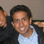 Shakiur Rahman