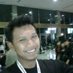 Adhara Prabowo