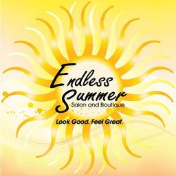 Endless Summer Tanning Salon