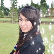 Toon Mayyodkang