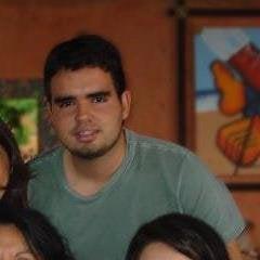 Felipe Benevides