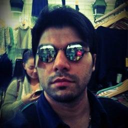 Erfan Hashempour