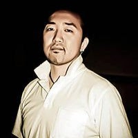 Alex Katayama