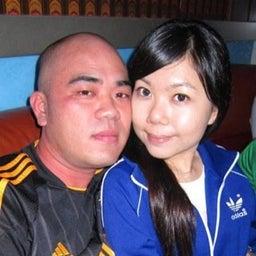 Vincent Chng