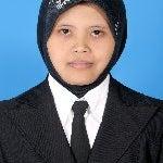 Dhane Nuriel
