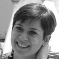 Hélène Moittié