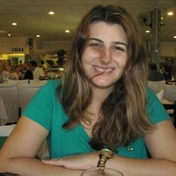 Daniela Catalani
