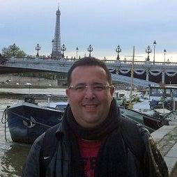 Lauro Guimarães