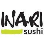 Inari Sushi Hermosillo