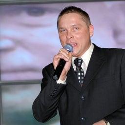 Sergiusz Zgrzebski