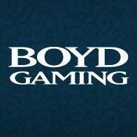 Boyd Gaming Corp