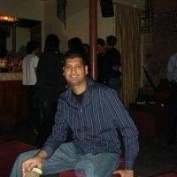 Rahul Khunteta
