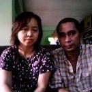 Nyuntnyunt Khine