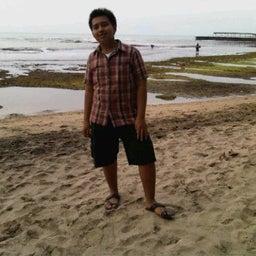 Arif Nurochman
