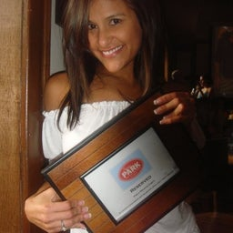 Emily Navarro