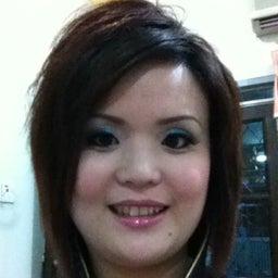 Jennie Ng