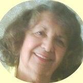 Sandy Blomstrom