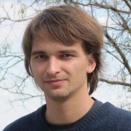 Alexey Palazhchenko