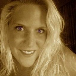 Marisa Whittet