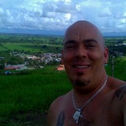 Luzardo Vivas