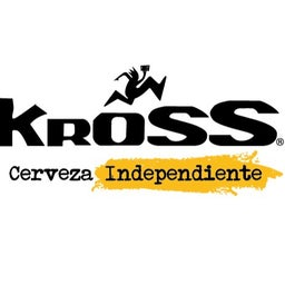 Cervecería Kross