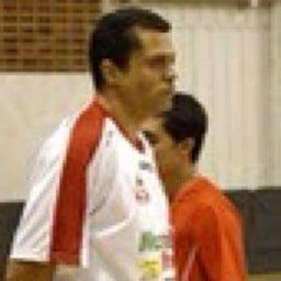 Ediney Lima