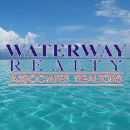 WATERWAY REALTY, REALTORS®