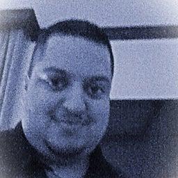 Ahmed Al-Obaid