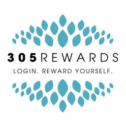 305rewards